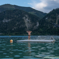 salzburg-guide-active-swimming