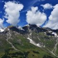 salzburg-guide-new-grossglockner-tour