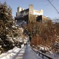 salzburg-guide-winter-festung